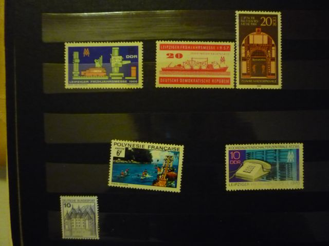 Wer kann mir helfen?  Brauchbare Briefmarken? 12_sei13
