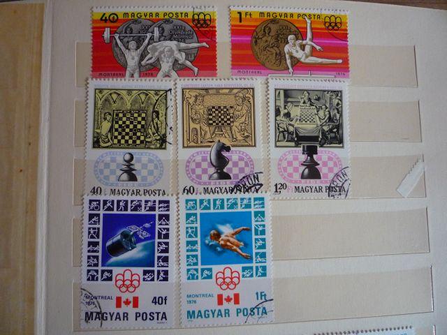 Wer kann mir helfen?  Brauchbare Briefmarken? 13_sei10