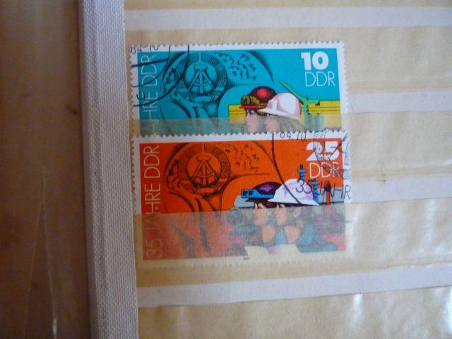 Wer kann mir helfen?  Brauchbare Briefmarken? 13_sei12