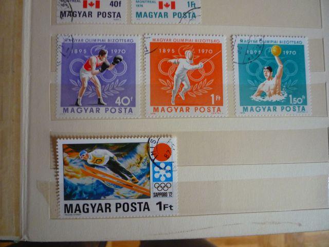 Wer kann mir helfen?  Brauchbare Briefmarken? 14_sei10