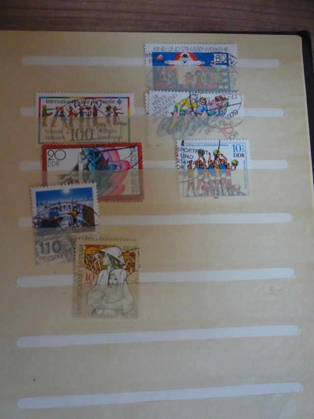 Wer kann mir helfen?  Brauchbare Briefmarken? 14_sei11