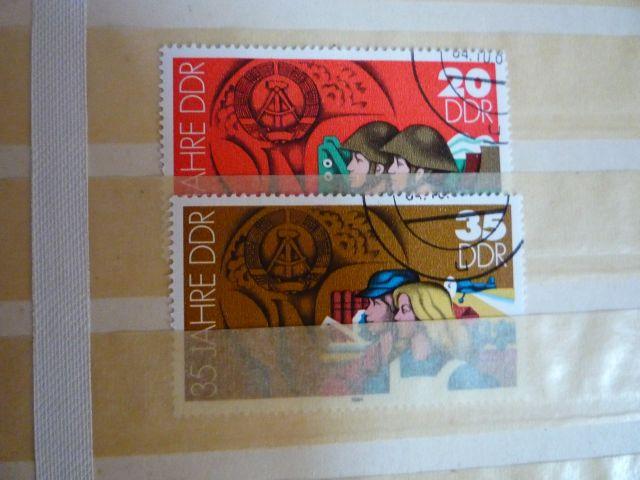 Wer kann mir helfen?  Brauchbare Briefmarken? 14_sei12