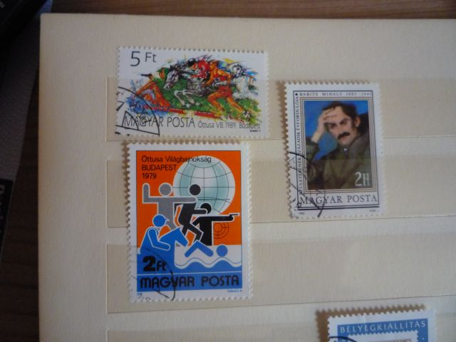 Wer kann mir helfen?  Brauchbare Briefmarken? 15_sei10