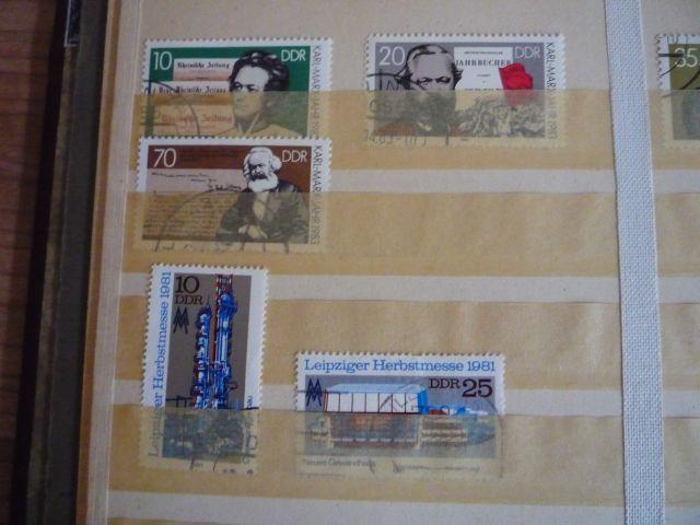 Wer kann mir helfen?  Brauchbare Briefmarken? 15_sei12