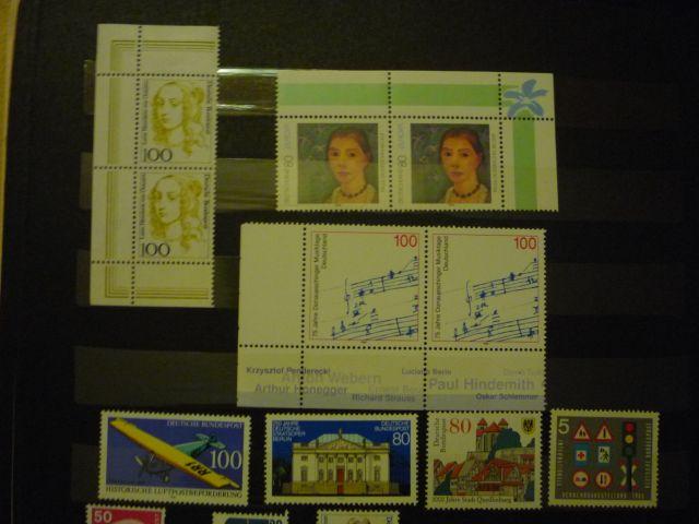 Wer kann mir helfen?  Brauchbare Briefmarken? 15_sei13