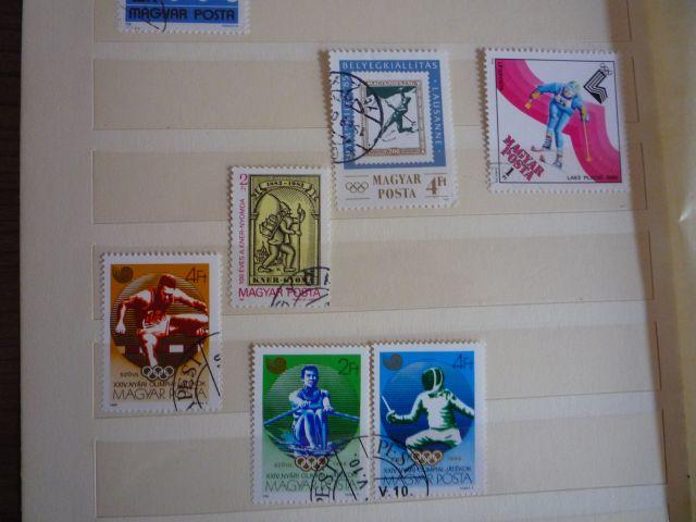 Wer kann mir helfen?  Brauchbare Briefmarken? 16_sei10