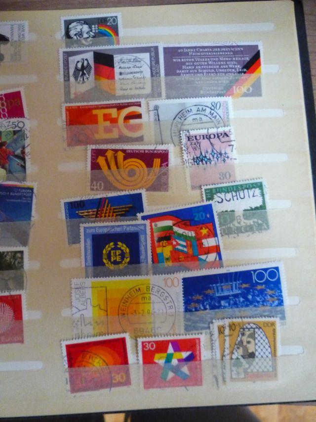 Wer kann mir helfen?  Brauchbare Briefmarken? 16_sei11