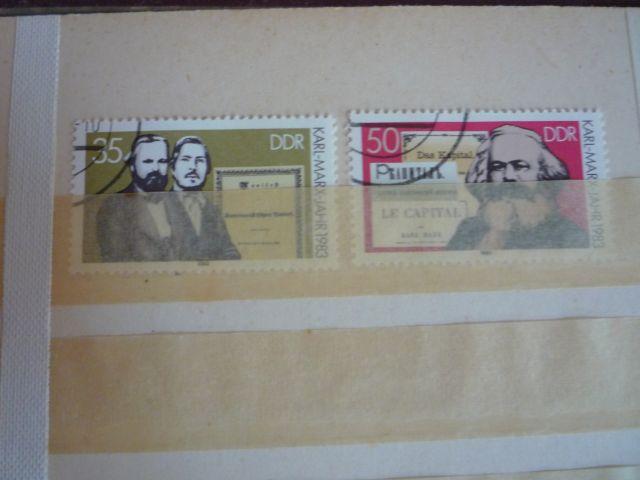 Wer kann mir helfen?  Brauchbare Briefmarken? 16_sei12