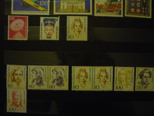 Wer kann mir helfen?  Brauchbare Briefmarken? 16_sei13