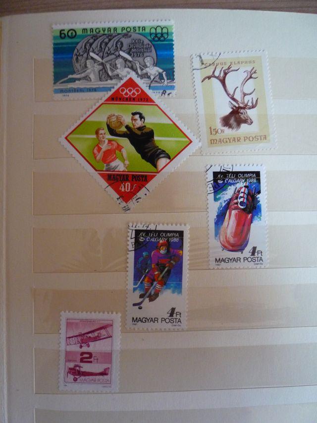 Wer kann mir helfen?  Brauchbare Briefmarken? 17_sei10