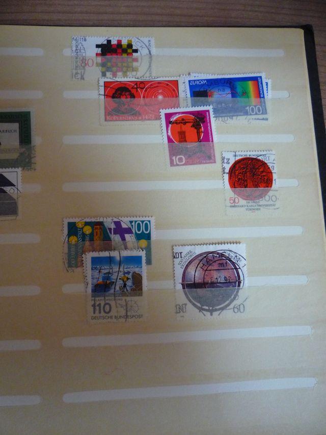 Wer kann mir helfen?  Brauchbare Briefmarken? 18_sei10
