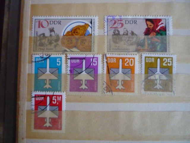 Wer kann mir helfen?  Brauchbare Briefmarken? 18_sei11