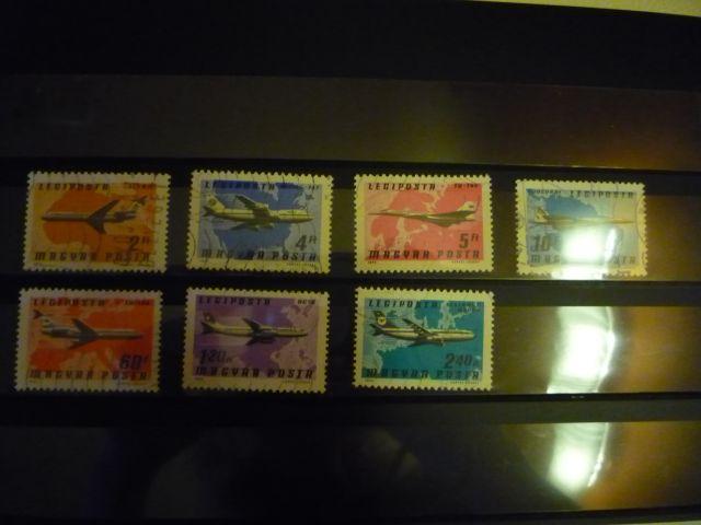 Wer kann mir helfen?  Brauchbare Briefmarken? 1_blat10