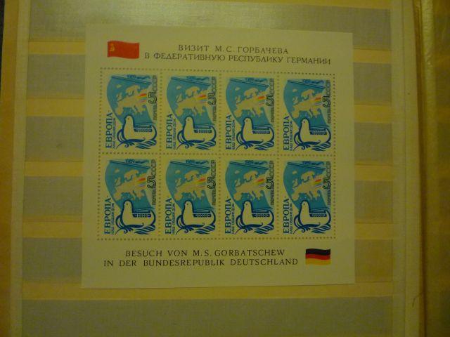 Wer kann mir helfen?  Brauchbare Briefmarken? 1_seit19