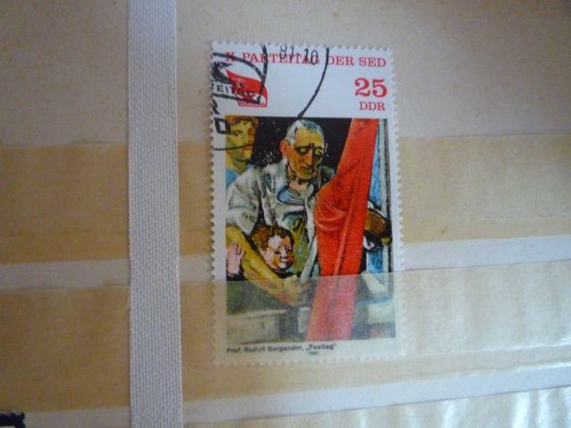 Wer kann mir helfen?  Brauchbare Briefmarken? 21_sei11