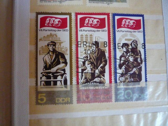 Wer kann mir helfen?  Brauchbare Briefmarken? 22_sei10