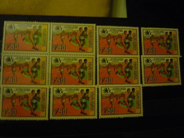 Wer kann mir helfen?  Brauchbare Briefmarken? 22_sei11
