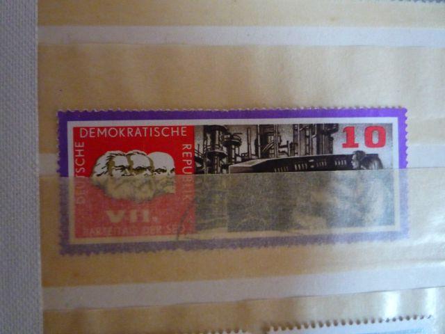 Wer kann mir helfen?  Brauchbare Briefmarken? 23_sei10