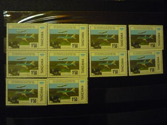 Wer kann mir helfen?  Brauchbare Briefmarken? 23_sei11