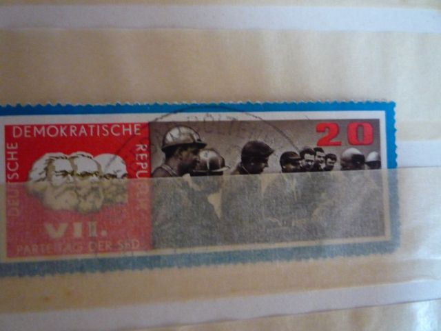 Wer kann mir helfen?  Brauchbare Briefmarken? 24_sei10