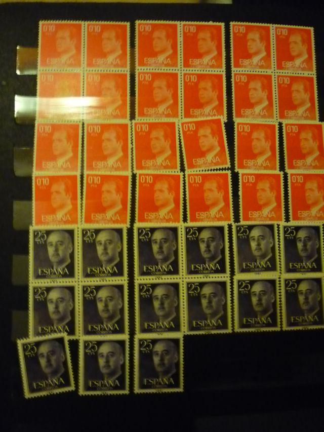 Wer kann mir helfen?  Brauchbare Briefmarken? 26_sei11