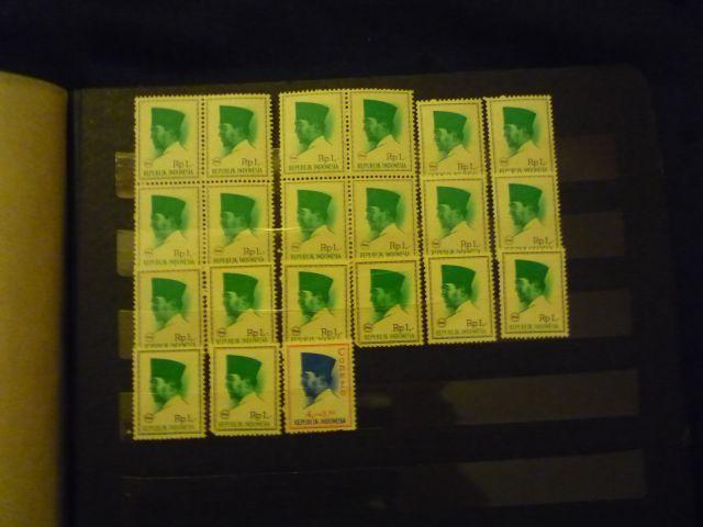 Wer kann mir helfen?  Brauchbare Briefmarken? 27_sei11