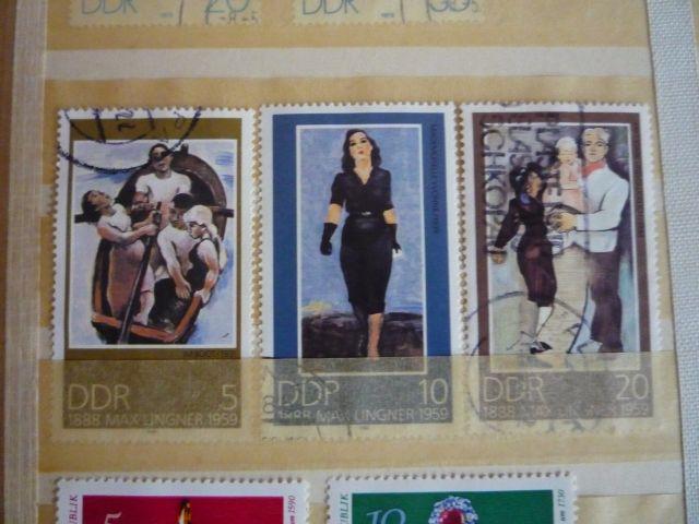 Wer kann mir helfen?  Brauchbare Briefmarken? 28_sei10