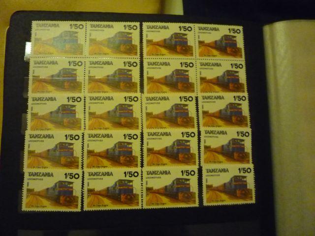 Wer kann mir helfen?  Brauchbare Briefmarken? 28_sei11