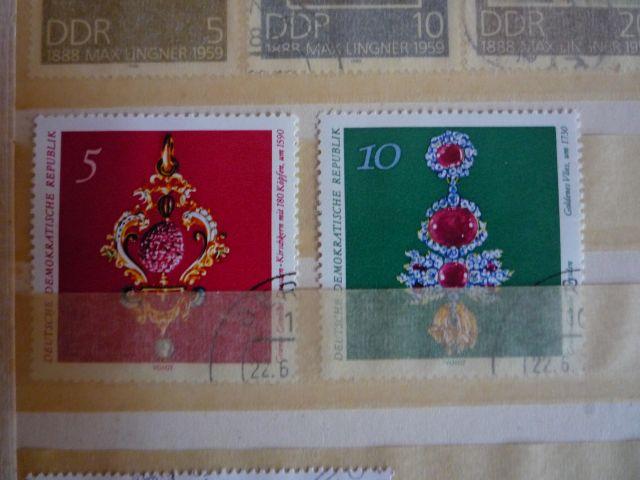 Wer kann mir helfen?  Brauchbare Briefmarken? 29_sei10