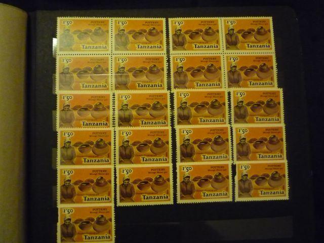 Wer kann mir helfen?  Brauchbare Briefmarken? 29_sei11