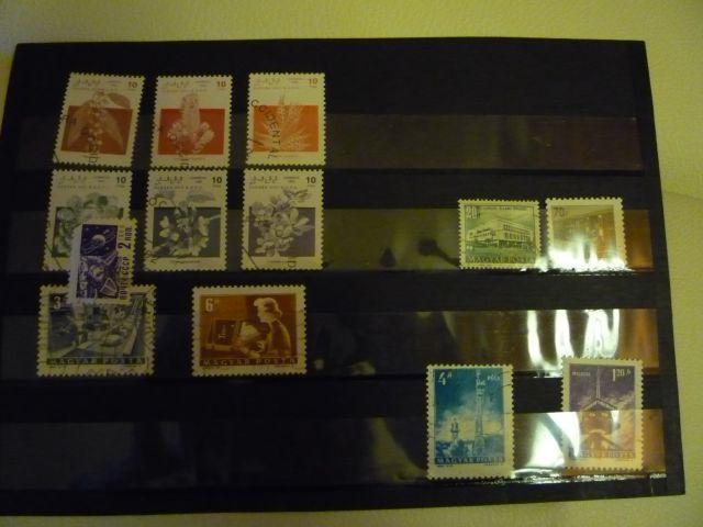 Wer kann mir helfen?  Brauchbare Briefmarken? 2_blat10