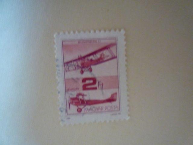 Wer kann mir helfen?  Brauchbare Briefmarken? 2_seit12