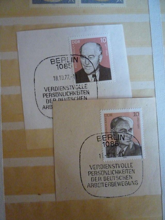 Wer kann mir helfen?  Brauchbare Briefmarken? 2_seit20