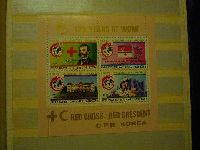 Wer kann mir helfen?  Brauchbare Briefmarken? 2_seit21