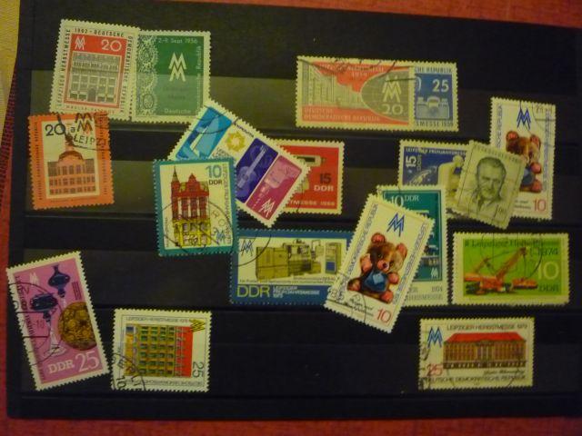 Wer kann mir helfen?  Brauchbare Briefmarken? 2_seit26