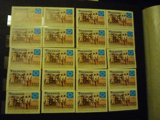 Wer kann mir helfen?  Brauchbare Briefmarken? 30_sei11