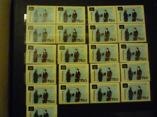 Wer kann mir helfen?  Brauchbare Briefmarken? 31_sei11