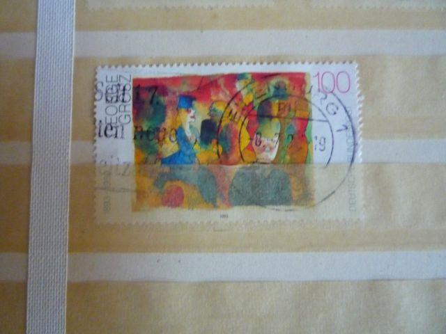 Wer kann mir helfen?  Brauchbare Briefmarken? 32_sei11