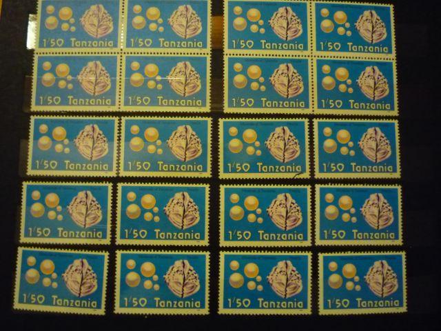 Wer kann mir helfen?  Brauchbare Briefmarken? 32_sei12