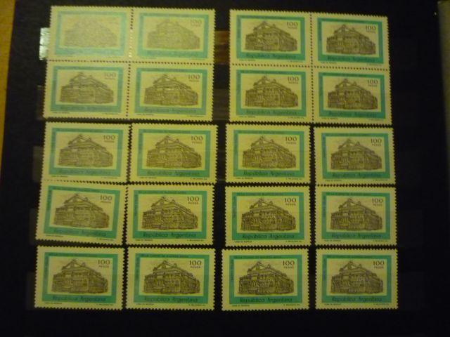 Wer kann mir helfen?  Brauchbare Briefmarken? 34_sei11