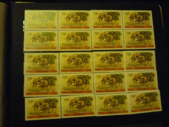 Wer kann mir helfen?  Brauchbare Briefmarken? 35_sei11