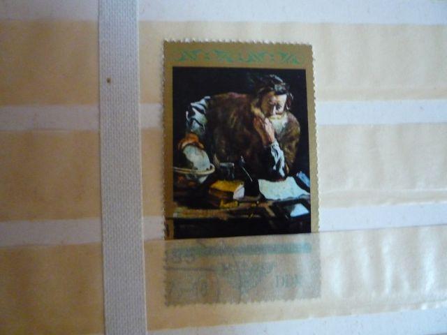 Wer kann mir helfen?  Brauchbare Briefmarken? 39_sei10
