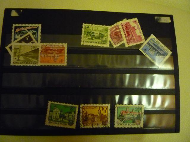 Wer kann mir helfen?  Brauchbare Briefmarken? 3_blat10