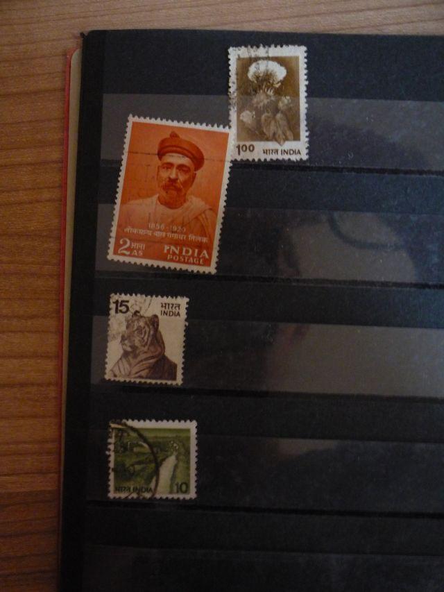 Wer kann mir helfen?  Brauchbare Briefmarken? 3_seit14