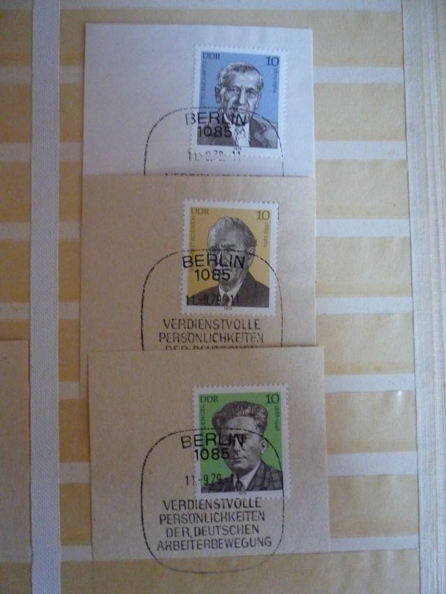 Wer kann mir helfen?  Brauchbare Briefmarken? 3_seit19