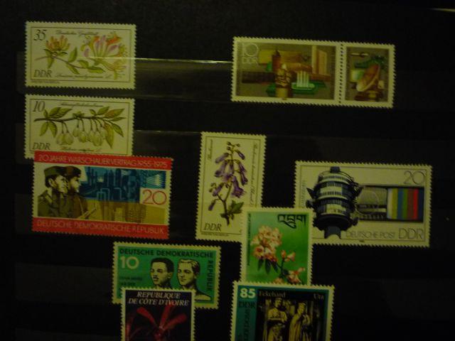 Wer kann mir helfen?  Brauchbare Briefmarken? 3_seit21