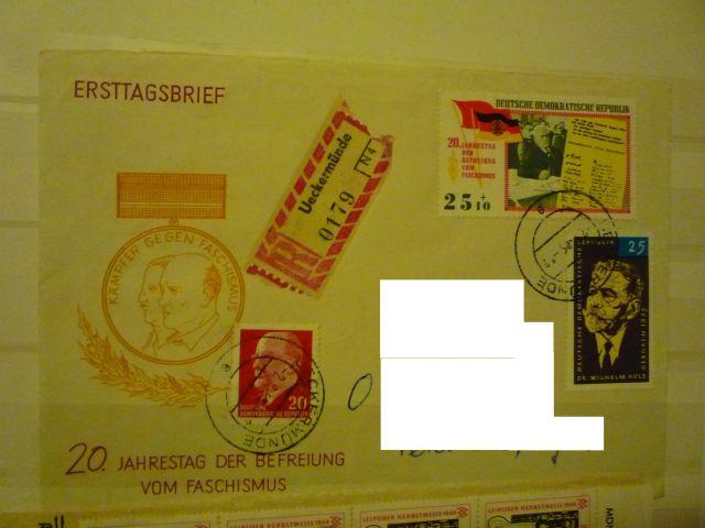 Wer kann mir helfen?  Brauchbare Briefmarken? 41_sei13