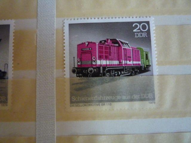 Wer kann mir helfen?  Brauchbare Briefmarken? 42_sei10
