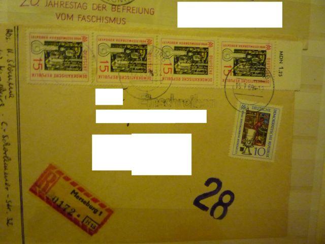 Wer kann mir helfen?  Brauchbare Briefmarken? 42_sei13
