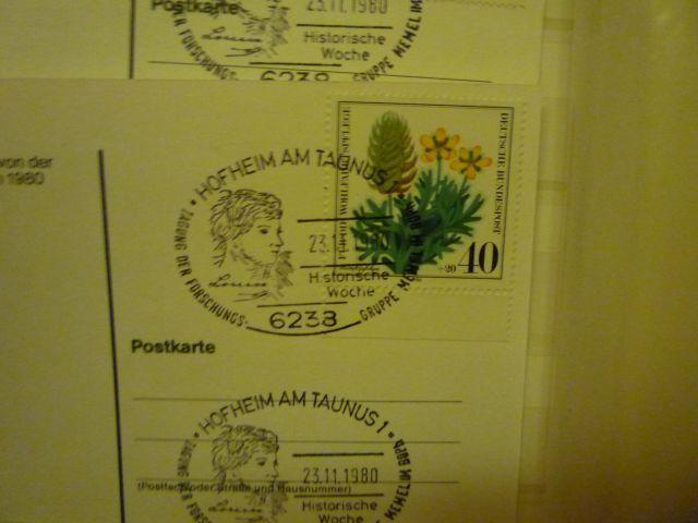 Wer kann mir helfen?  Brauchbare Briefmarken? 43_sei13